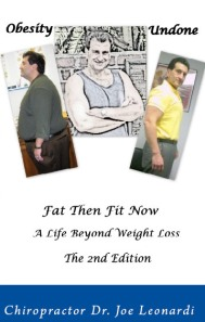 fat2fit, fat then fit now, obesity, weight loss