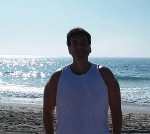 vaca 2014 lovin the beach